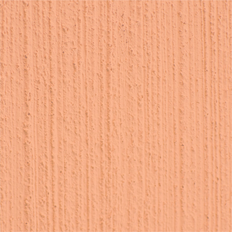 Cemcrete | CemWash | Colour Chart | Peach